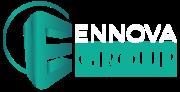 Ennova Group Logo